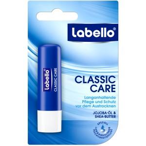 stick labello classic pezzi 24