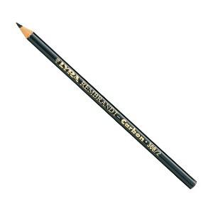 matite belle arti carboncino n.2 giotto fila pezzi 12