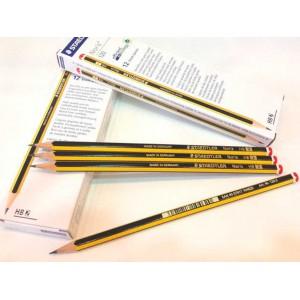 matita staedtler noris scatola da 12 pezzi