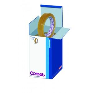 nastro adesivo tesa-comet 66/15