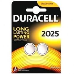 batterie duracell 2025 pezzi 10