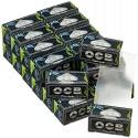 filtri ocb rolls slim pezzi 24