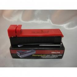 riempitubi per sigarette unilite