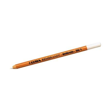 matite belle arti bianche giotto fila da pezzi 12