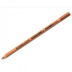 matite belle arti sanguigna giotto fila pezzi 12