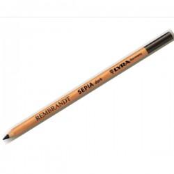 matita belle arti seppia giotto fila pezzi 12