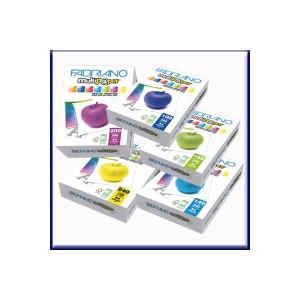 carta fabriano multipaper a4 gr 300 fogli 125