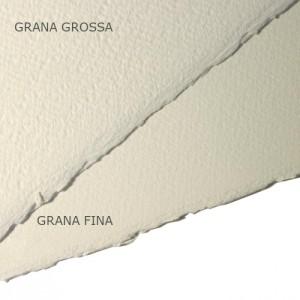 album fabriano per artisti 23/31 grana grossa