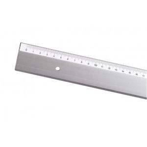 riga alluminio orna cm 80