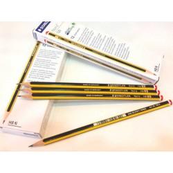 matita staedler scatola da 12