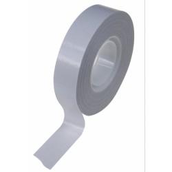 nastro biadesivo nikoffice 10 mt x 15 mm carta cartoncino blucart