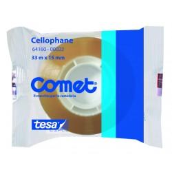 nastro adesivo tesa-comet 33/15