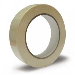 nastro adesivo carta mm25