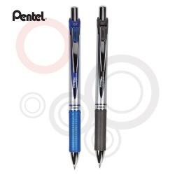penne pentel